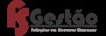 Logotipo pequeno2